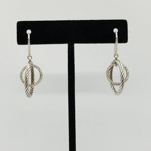 David Yurman Mobile Earnings with Diamonds